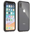 magneto case for iphone 11 pro max 65 black photo