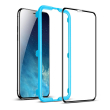 esr 3d full coverage tempered glass iphone xs max black photo