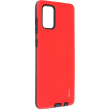 roar rico armor back cover case for samsung galaxy a51 red photo