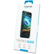 forever tempered glass for samsung a51 photo