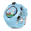 forever gps kids watch care me kw 400 blue photo