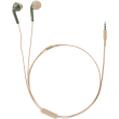 jvc ha f19m gc retro green earbuds photo