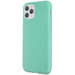 forever bioio back cover case for iphone 11 pro max mint photo