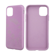 forever bioio ocean back cover case for huawei psmart z honor 9x y9 prime 2019 pink photo