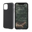 forever bioio turtle back cover case for iphone 11 pro max black photo