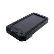 powerneed s12000g power bank photo