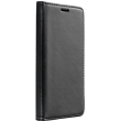 magnet book flip case for samsung galaxy a51 black photo