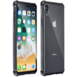 magneto frameless case for apple iphone 11 pro max 65 black photo
