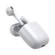 baseus encok w04 bluetooth true wireless earphones white photo