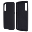 defender smooth back cover case for samsung a51 black photo
