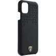original back cover lamborghini urus d9 lb hcip11pm ur d9 bk for apple iphone 11 pro max black photo