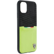 original back cover lamborghini urus d8 lb tpupcip11pm ur d8 gn for apple iphone 11 pro max green photo