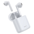 baseus w09 encok true wireless earphones white photo