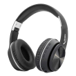 audiocore ac705 bluetooth headphones with built in microphone photo