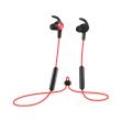 huawei sport bluetooth headphones lite cm61 red photo