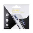 camera tempered glass for samsung note 10 plus photo