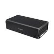 creative sound blaster roar classic lite bluetooth speaker black photo