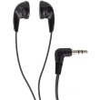 maxell ml ah eb 95 earphones maxell color buds eb 95 in ear black photo