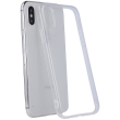 slim back cover case 18 mm for iphone 12 pro max 67 transparent photo