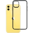3mk satinarmor back cover case for apple iphone 11 photo