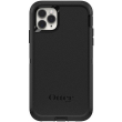 otterbox defender back cover case for iphone 11 pro max black photo