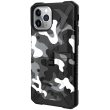 uag urban armor gear pathfinder back cover case for iphone 11 pro max arctic camo photo