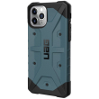 uag urban armor gear pathfinder back cover case for iphone 11 pro max slate photo