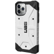 uag urban armor gear pathfinder back cover case for iphone 11 pro max white photo