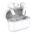 honor choice true wireless bluetooth earbuds white photo