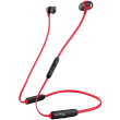 hyperx hebbxx mc rd g gaming earphone plug cloud buds wireless red photo