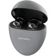 4smarts tws bluetooth headphones pebble light grey photo