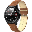 smartwatch oromed fit 2 smart photo