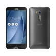 kinito asus zenfone go zb552kl 16gb dual sim black photo