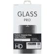 tempered glass for zte axon 11 5g box photo