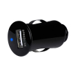 speedlinksl 6996 bk pecos usb micro power adapter 2100ma for car photo