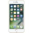othoni smartphone fixbox hd lcd for apple iphone 6 white photo