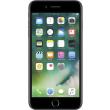 othoni smartphone fixbox hd lcd for apple iphone 6s plus black photo