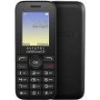 kinito alcatel 1016g black eng photo