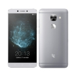 kinito leeco le 2 x527 4g lte 3gb 32gb grey photo