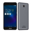 kinito asus zenfone 3 max 52 zc520tl 16gb 2gb dual sim grey photo