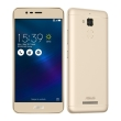 kinito asus zenfone 3 max 52 zc520tl 32gb 3gb dual sim gold photo