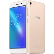 kinito asus zenfone live 5 zb501kl 16gb 2gb dual sim gold photo
