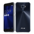 kinito asus zenfone 3 52 ze520kl 4g 32gb 3gb dual sim black photo