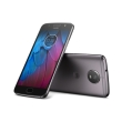 kinito motorola moto g5s 32gb 3gb dual sim grey gr photo