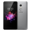 kinito tp link neffos x1 lite 4g lte 16gb 2gb dual sim cloudy grey photo