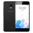 kinito meizu m5c dual sim black gr photo