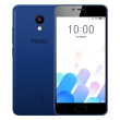 kinito meizu m5c dual sim blue gr photo