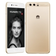 kinito huawei p10 64gb 4gb dual sim gold gr photo