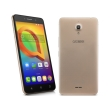 kinito alcatel a2 xl 8050d dual sim gold gr photo