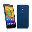 kinito alcatel a2 xl 8050d dual sim blue gr photo